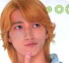 Thinking JunnO