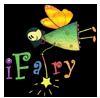 ifairy_jewelry userpic
