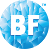 BF - BEST FOR...