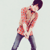 yuki_rakuen userpic