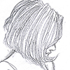 yumeakuma userpic