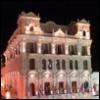 hotel_plaza userpic