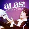 KitKaos: Chris Reeve - Alas!