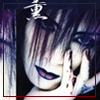 shed_my_blood userpic