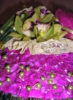 polin_florist userpic
