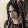 x_kei_sama_x
