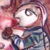 kolasanta userpic