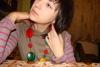 mari_marchuk userpic