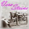 """(gen) """"Vera Steine"""" (typewriter)"""