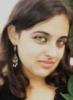 janniren userpic