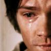 wolfrider89: Em crying sam