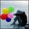 balloons+pier