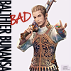 Bad Balthier