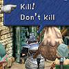 FFIX-kill don't kill