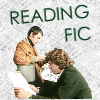 the_other_sandy: B&D Read Fic