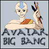 Avatar: The Last Airbender Big Bang