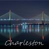 Charleston Bridges