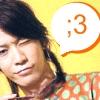 Nori-chan: ;3