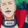 Rozen~: Ha ha! x3