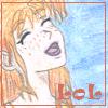 Lady SugarQuill: LOL Ginny