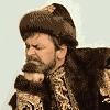 Царь. Просто царь!