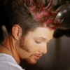 {TIH} Priestly's Hair