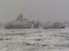 Winter Ferry Pic