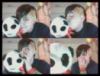 panda_bur userpic