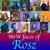 rosz_wow userpic