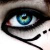 oo_lya userpic