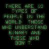 binary joke [withoutwords]