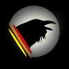 Raven's Own Logo