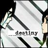 Destiny UlquiHime