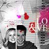 love_is_epic: KB/JD - b&w