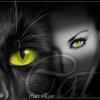 lelya_shadow userpic