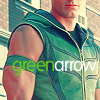 [smallville] green arrow