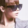 """""""점점 서로에게 빠져드는 우리들"""": 2NE1;CL"""