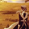Emma - faint-coloured fields