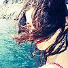 marzi_panna userpic