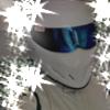Sparkle Stig