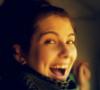 trava_melissa userpic
