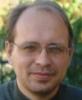 luk_konstantin userpic