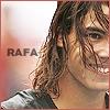코니: [Tennis] Rafael Nadal