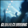 global_clubbing userpic
