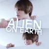 ernieduckie: alien jaejoong