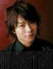 sakuraiyu userpic
