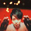 yumiyumii userpic