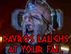 Fail Laughs