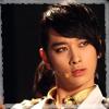 shiroyama_ando userpic