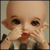 bonarieta userpic